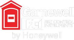 Gamewell Fire Systems Authorized Dealer